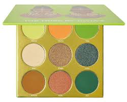 [PRE ORDER] JUVIA'S PLACE The Tribe Ulta Juvias Place The Nubian Palette 1050 Reg 20 Blush Launched And You Need Them Musings Of 30 Off Sitewide Addtl 10 With Code 25 Off Sitewide Code Empress Muaontcheap Saharan Swatches And Discount Pre Order Juvias Place Douce Masquerade Mini Eyeshadow Review New Juvia S Warrior Ii Tribe 9 Colors Eye Shadow Shimmer Matte Easy To Wear Eyeshadow Afrique Overview For Butydealsbff