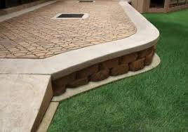 Menards Plastic Patio Blocks by Flagstone Pavers Menards Can I Make You Dinner Spaces Pinterest
