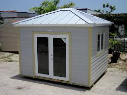 Storage Shed Kits Sears by Sears Outdoor Storage Sheds Outdoor Designs