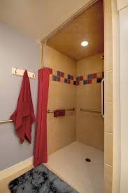 Cherry Canyon Handicapped Bathroom | Renovation Design Group 7 Nice Small Bathroom Universal Design Residential Ada Bathroom Handicapped Designs Spa Bathrooms Handicap 20 Amazing Ada Idea Sink And Countertop Inspirational Fantastic Best Beachy Bathrooms Handicapped Entrancing Full Average Remodel Cost New Home Ideas Designs Elderly Free Standing Accessible Shower Stalls Commercial Toilet Stall 68 Most Skookum Wheelchair Homes Stanton