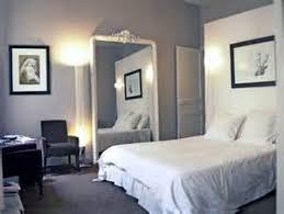 refaire sa chambre pas cher refaire sa chambre pas cher idées de design suezl com