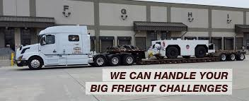 Freight Quote | Nationwide Shipping | Satellite Specialized ... Pictures From Us 30 Updated 2162018 Service Area Where We Go Trucking Companies In Pa Freight Quote Nationwide Shipping Sallite Specialized Log Hauling Fv Martin Company Based Southern Oregon Drivers Owner Operators Rands Inc Medford Wi Hutt Holland Mi Rays Truck Photos Pgt Monaca Xtreme Collision Paint Highway Contact Richardson Action Heavy Haul Llc Or Our Equipment Combined Transport Home Template