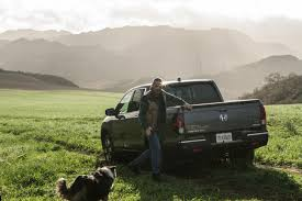 Honda Releases 2017 Ridgeline Commercial For Super Bowl, It's ... Chevy Response To Ford On Silverado 2012 Super Bowl Ad Luxury Trucks Commercial 7th And Pattison Dodge Truck Pictures 2014 Chevrolet Autoblog Inspirational 2015 Preview Chevys Next Potentially Win 100 Romance Hd Truckin 2500hd Reviews Colorado Offroadcom Blog Mvp Cars Sicom