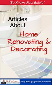 Best 25 Home improvement blogs ideas on Pinterest