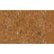 decorative cork wall tiles platinum 3x300x600mm