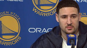 Klay: Barnes 'looked Like 'We Believe' Matt Barnes' Vs Bucks ... Tyler Johnson Leads Heat Over Kings To Snap 6game Skid Boston Cavs Fan Relocated From Courtside Seat After Yelling At Matt Matt Barnes Fights Derek Fisher After He Finds Him At His House Barnes Mstarsnews Jason Terry Throws Steve Blake Down And Joins The No Apologies Vs Warriors Preview Ugh We Have Watch Play Says If He Was The One Who Kicked Lebron League Would Getting Acclimated Sfgate Demarcus Cousins Sued Alleged Vs Kobe Bryant Youtube