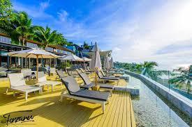 100 Cape Siena Sienna Phuket Hotel Villas Forzanu Foto