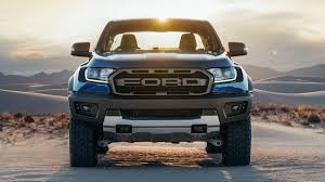 Ford Ranger Raptor 2018: Specs, Prices, Features New Used Ford Dealer In Georgetown Tx Mac Haik Lincoln Glamping Truck Aljubarrota Updated 2019 Prices Pin By Ruelspotcom On F100 Pickup Trucks Pinterest Custom 6 Door For Sale The Auto Toy Store Hemmings Find Of The Day 1952 F1 Pickup Daily Six Recalls Affect 2015 F150 2016 Explorer 12008 2017 Super Duty F250 F350 Review With Price Torque Towing Lease Deals Best Upland Ca Most Expensive Raptor Is 72965 Xlt Sport Supercrew 27 Ecoboost 4x4 Road Test At Vista Woodland Hills Vin Ranger 2018 Specs Features