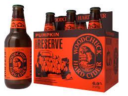 Free Online Books About Pumpkins by Best Pumpkin Beers Pumpkin Ales Fall Drinks 2017