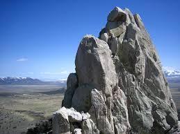 Castle Rock Ranch s Diagrams & Topos SummitPost