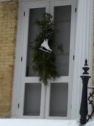 Simon Pearce Christmas Tree Sale by Party Resources Favorite Vermont Escape
