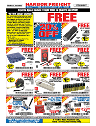 Harbor Freight Free Screwdriver Set Coupon 2018 / Coupon ... Scholastic Magazine Coupon Codes Me Bath National Geographic Promo Code Scoot Morning Glory 10 Of The Best Websites To Find Coupons And Promo Codes Joann Black Friday 2019 Ad Deals Sales Shopmissa Coupon Code That Works I Am A Hair How Find Online Shopping Coupons That Work The Discount For Almost Everything You Buy Modern Free Magazine Wordpress Themes Themeinwp Cottages Bungalows Easy Digital Need Cash Companies Are Considering Subscriptions Aukey Promotional Iconic Lights Voucher
