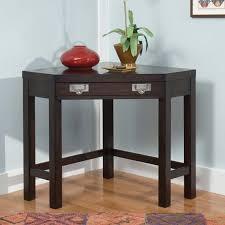 Wayfair Glass Corner Desk by Wayfair Corner Desk Defaultname With Wayfair Corner Desk Simple