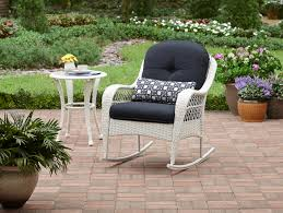 Better Homes & Gardens Azalea Ridge Outdoor Rocking Chair - Walmart.com Eucalyptus Folding Bistro Chairs Set Of 2 Plowhearth Fsc Luxury Outdoor Garden Patio Fniture By Jsen Leisure Gci Freestyle Rocker Camping Rocking Chair Shop Cambridge Casual Sherwood Natural Teak Porch Polywood Allweather Rethink Honey Wicker With Cushions Free Cleo Chair Dinamicit Talenti Living Facebook White In Lisburn County Antrim Gumtree Awesome Rocking Redo Original Springs Follow Eclectic The Manner Vladimir Kagan Fin De Sicles Et Plus