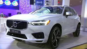 2018 North American Car, Utility Vehicle & Truck Of The Year Award ... Volvo Xc90 Looks Like A Shooin To Win 2016 North American Truck Of Vw Golf Named Car The Year While Fords F150 Takes Honda Accord Lincoln Navigator Voted 2018 And Columbus Auto Show On Twitter We Have Lincolnmotorco In The Youtube Meet Your Finalists Colorado Zr2 Misses Out On Nactoy Award Gm Authority Wins Autonxt Intertional Marked Year Utility Celebrate Steels