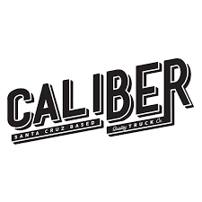 CaliberTruckCo - YouTube Caliber Ii Raw 50 Skateboard Longboard Trucks Boardersonlinecomau Caliber Truck Co Home Facebook 184mm Midnight Satin Red Original Standard At Eastern Supply Top 20 Best Skateboards In 2018 Review Editors Choice Buy Rtyfour 10 Truck The Longboard Shop The Hague Co Ryan Gottlieb Coub Gifs With Sound Noah Fischer Youtube Product Hlight New Street Loboarding Gear 44