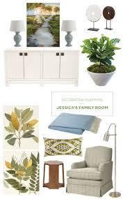 Decorating Bookshelves In Family Room by 908 Best Living Room Images On Pinterest Ballard Designs House