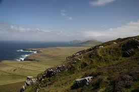 100 Bray Island Valentia Head To Toe Walking Route Kerry Wild Atlantic