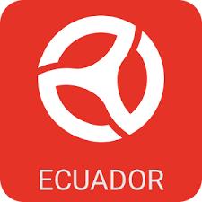 Patio Tuerca Ecuador Camiones by Patiotuerca Ecuador Aplicaciones De Android En Google Play