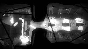 e Upon Light SubThai by Sony