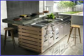 meuble cuisine exterieure bois meuble cuisine exterieur meuble cuisine inox exterieur meuble