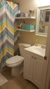 Gender Neutral Bathroom Colors by Bathroom U Chic Styles My New Cheerful Gender Neutral My Grey