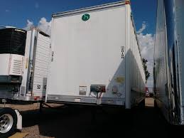 VAN TRAILERS FOR SALE IN PHOENIX-AZ Gm Bolts Now Driving Themselves Around Scottsdale Used Cars For Sale In Phoenixaz2012 Hyundai Elantra All Price Lifted Trucks Phoenix Az Truckmax 2015 Freightliner Scadia 125 Evolution Tandem Axle Sleeper For Truck Parts Just And Van Westoz Heavy Duty Trucks Truck Parts For Arizona Silver Dodge Ram In On Buyllsearch Service Utility Trucks Sale In Phoenix Ford F250sd 2542 Rojo Investments Llc Lvo Phoenixaz Single 9242 Toyota Tacoma Sale