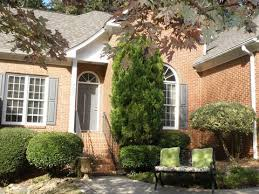 4 Bedroom Houses For Rent In Macon Ga by Page 19 Macon Ga 4 Bedroom Homes For Sale Realtor Com