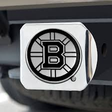 FANMATS 15143 NHL Boston Bruins Chrome Hitch Cover, Hitch Covers ... Trailer Hitch Cover Personalized Monogrammed Custom Gift Car Indian Hitch Cover Brassell Designs Motorcycle Forum Hossrodscom Chevy Suburban By Billet Hot Covers Auto Plates Boating Boating Nebraska Red Zone Shop Huskers Accsories Mens Dc Towstar 55390029 Shoes American Flag Ford Tow 2 Inch Light For Mopar 82208453ab Wrangler Jk Black With Jeep Add Style And Protect Your Investment So I Designed 3d Printed A Trailer For My Truck