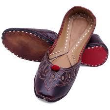 women u0027s comfort shoes formal shoes for women flip flops ethnic shoes