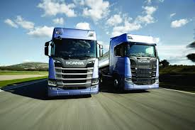 New Scania S And R Trucks Launched | Commercial Motor Driving The New Mack Anthem Truck News Ford Recalls F150 Pickup Trucks Over Dangerous Rollaway Problem 2019 Freightliner Scadia For Sale 1439 New Western Star 4700sb Trash Video Walk Around At Cargo 3542 D Euro Norm 3 55800 Bas Marine Vet Who Stole To Save Las Vegas Shooting Victims Given Teslas Electric Semi Truck Elon Musk Unveils His Freight Scania S And R Trucks Launched Commercial Motor Factory Fresh 2013 Review Truckin Magazine Fiat Fullback Is Mitsubishi L200s Italian Peterbilt For Sale Service Tlg