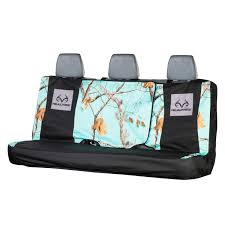 SPG® C000084890199 - Realtree™ Antler Damask 2nd Row Back Bench Seat ... Realtree Bench Seat Cover Xtra Seat Covers Covers Truck Camo Solvit Deluxe For Pets Polaris Ranger Style Seats By Quad Gear 18 John Deere Gator With Center Console Moonshine Muddy Girl Custom Wonderful Split For Chevy Trucks Petco Dogs 100 Saddle Blanket Durable Canvas Car Us Army Digital 161990 At Cartruckvansuv 6040 2040 50 W Kings Camouflage 593118