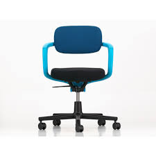 Buy The Vitra Allstar Office Swivel Chair Aquamarine At Nest.co.uk Vitra T Task Chair Black White Stripe 2128 Allard Office Fniture Id Trim L By Vitra Couch Potato Company Ac 5 Studio Ambientedirect Contemporary Office Chair Swivel On Casters With Armrests Vintage Ea 117 Charles Eames For In Leather Ergonomic 4 Headline Blue 3d Armrest Mario And Awesome Lovely 97 About Remodel Small Home Hal Headline Management Sand Claudio Bellini Soft Citterio Basic Dark Model Physix Cgtrader