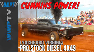 PRO STOCK DIESEL 4X4 TRUCKS Pulling At Lynchburg June 2018 - YouTube The Best Trucks Of 2018 Digital Trends A Truck Pull Tractor For Android Apk Download Idavilles 68th Monticello Herald Journal Amazoncom Pulling Usa Appstore Dpc 2017day 5 Sled And Awards Diesel Challenge Iphone Ipad Gameplay Video Youtube 4 Points To Check When Getting Games Online Super Stock Accident Head