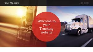 Trucking Website Templates   GoDaddy Your Checklist For Trucking Permits And Licenses Sts Reliable Trucking And Logistics For Transporting Over Companies Directory A Guide On Factoring Faingdirectyorg Berry Rolling Cb Interview Youtube Logistics Transportation Evolution Institute Wilson Chicago Company Delivery Of Freight Kivi Bros Faulkner