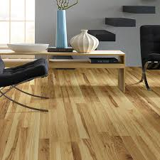 Shaw Laminate Flooring Problems by Shaw Natures Element 8