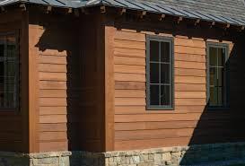 Machine Shed Woodbury Mn Menu by Wood Siding Installation Tips Cedar Siding Redwood Siding