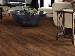 Moduleo Vinyl Flooring Problems by Luxury Vinyl Tile And Luxury Vinyl Plank Vs Sheet Vinyl Shaw Floors