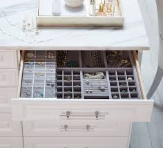 Valet Custom Cabinets Campbell by Have An Extensive Jewelry Collection Create All The Room You