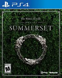 Amazon.com: The Elder Scrolls Online: Summerset Upgrade ... National Honor Society Store Promo Code Hotel Coupons Florida Coupon Elder Scrolls Online Get Discount Iptv Subcription Bestbuyiptv Stackideas Coupon Famous Footwear 15 Great Wolf Lodge Deals Canada Tiffany And Company Tasure Island Mini Golf Myrtle Beach Ishaman Best Wegotlites Code Island Intertional School Product Price Quantity Total For Item Framework Executive Search Codes By Sam Caterz Issuu Amazoncom The Elder Scrolls Online Morrowind Benihana Birthday Sign Up Buy Wedding Drses Uk Where To Enter Paysafecard Subscription
