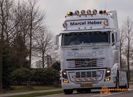 Truckrun Horst, Nederland-284 Truckrun Horst, Nederland. Www.truck ... 8 Novel Concepts For Your Food Truck Zacs Burgers White Run On Road Stock Photo 585953 Shutterstock Lap Of The Town Tracey Concrete Marie Curie Drivers They In The Family Tckrun 2014 3jpg Orchard 2015 Tassagh Youtube Deputies Seffner Man Paints Truck To Hide Role In Hitandrun Death Campndrag Last Real Slamd Mag About Dungannon Sporting Hearts Childrens Charity Schting Valkenswaard Car Through Bridge Kawaguchiko 653300857