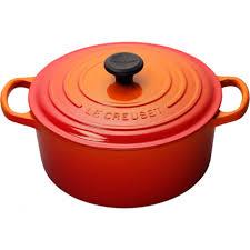 le creuset pots prices cookware le creuset