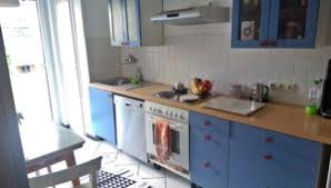 küchenrenovierung unter 200 deine günstge diy küche