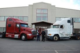 RoadOne Establishes Lease-to-buy Program | Fleet Owner Out Of Road Driverless Vehicles Are Replacing The Trucker Selfdriving Trucks Are Now Running Between Texas And California Wired 5 Great Routes For Truckswhen Theyre Ready Trucking Services Trscaspian Logistics Truck Wikipedia Roadone Competitors Revenue Employees Owler Company Profile Nikolas Teslainspired Electric Could Make Hydrogen Power Would You Share Road With An Unmanned 40ton Quoted Driver In Development Ps4 Xbox One Pc The Dubai Express Legends Long Haulage Chapter Youtube