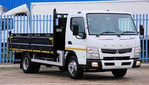 MITSUBISHI / FUSO CANTER 7C15 - 2017 (17) Euro 6 - Exp 6 - Chris ... Filemitsubishi Fuso Fh Truck In Taiwanjpg Wikimedia Commons Mitsubishi 3o Tonne Box With Ub Tail Lift 2014 Blackwells 2001 Fe Box Item Db8008 Sold Dece Truck Range Bus Models Sizes Nz Canter 3c15d Double Cab Tipper 2017 Exterior Fujimi 24tr04 011974 Fv Dump 124 Scale Kit 2008 Mitsubishi Fuso Canter Fe180 Findlay Oh 120362914 The New Fi And Fj Trucks Motors Philippines Double Decker Recovery Truck 2010reg Lez Responds To Fleet Requests Trailerbody Builders New Sales Houston Tx Intertional