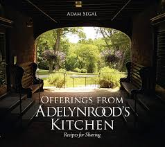Amazon.com: Offerings From Adelynrood's Kitchen: Health & Personal Care