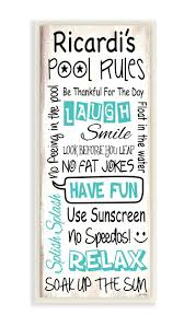 Best 25+ Pool Rules Ideas On Pinterest | Pool Rules Sign, Pool ... Canvas Backyard And Signs Pics On Remarkable Custom Outdoor Personalized Patio Goods Pool Oasis Sign Yard Beach Summer Pictures Garden Wooden Signage Pallet Plate Jimbo Le Simspon For Oldham Athletics Images Fabulous Bar Grill Proudly Serving Whatever Welcome To Our Paradise Designs Hand Painted 25 Unique Signs Ideas On Pinterest Swimming Pool Colorful Made Wood Ab Chalkdesigns Photo With Mesmerizing Rules
