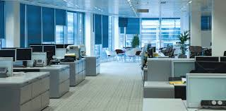 selecting the best janitorial provider for your company