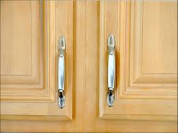 Kitchen Cabinet Door Hardware Placement by Furniture Magnificent Cabinet Knob Placement Cup Pulls On