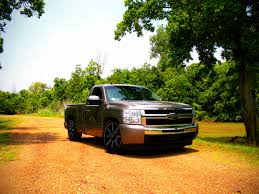 How Do You Put A 2500Hd Grille On A 2008 1500 Silverado??? - Chevy ...